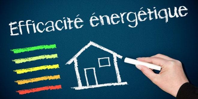 Efficacité énergétique : La BERD prime les meilleurs projets au Maroc