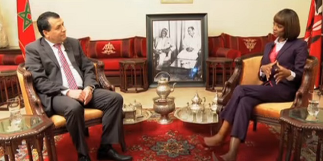 Sahara: Le Kenya appelé à soutenir le plan d'autonomie présenté par le Maroc