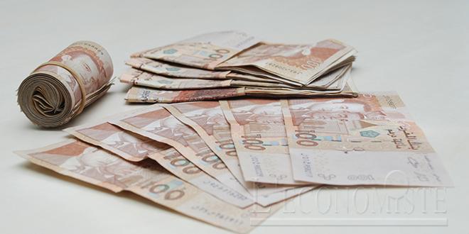 Le patrimoine des ménages s'accroît, l'endettement aussi