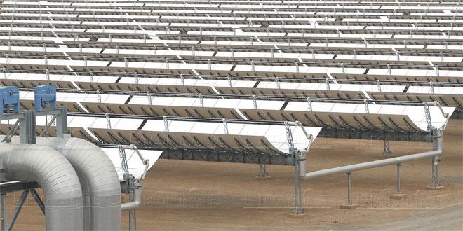 Le Maroc dépassera 52% de son mix énergétique avant 2030