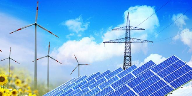 Energies renouvelables: Agadir abritera la plus grande conférence en Afrique