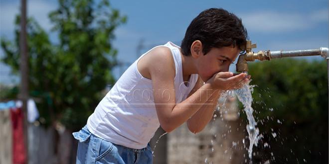 Casablanca-Settat : 471 millions DH pour l'eau en milieu rural