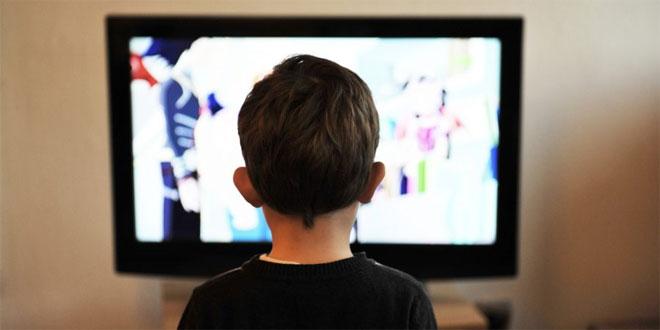 Vacances scolaires: Arrêt de la diffusion des cours sur les TV