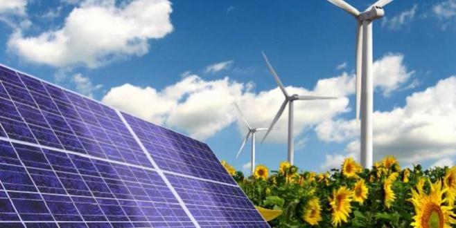 Energie : La Suisse lorgne le Maroc