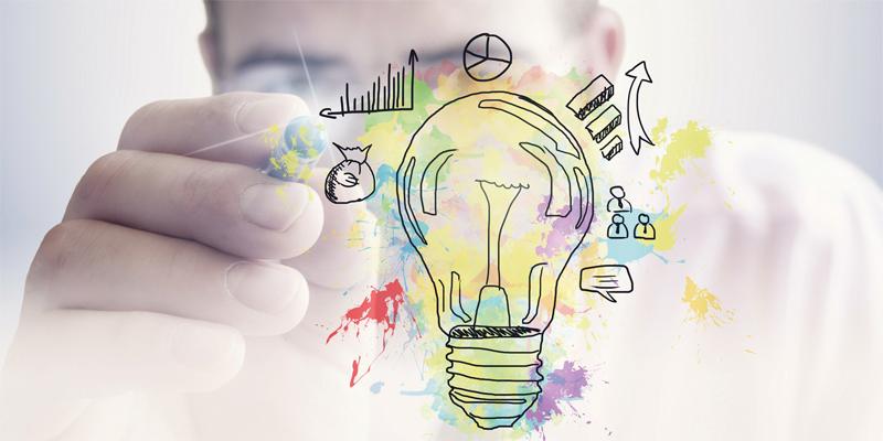 Tanger: Un institut dédié à l'entrepreneuriat et au management des PME