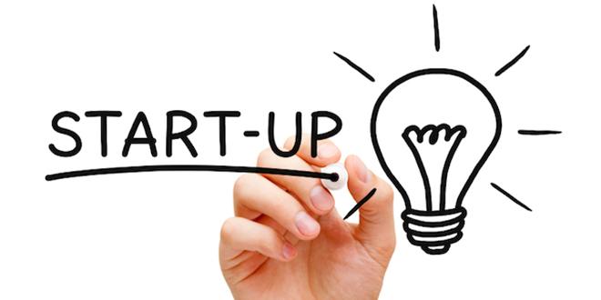 Entrepreneuriat : Le Maroc s'améliore mais...