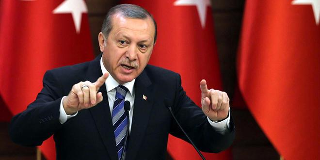 Elections en Turquie : Pas une partie facile pour Erdogan