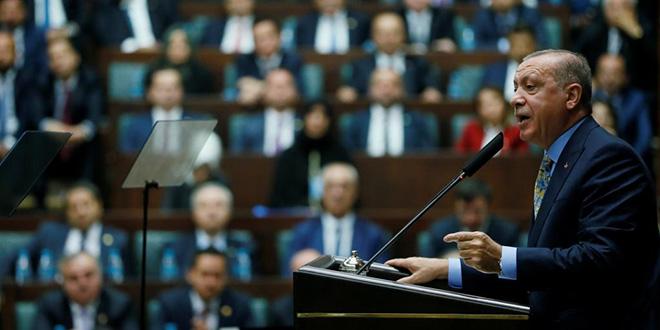 Meurtre de Khashoggi : Ce que réclame Erdogan