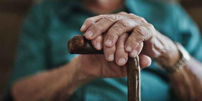 Espérance de vie: L'Espagne, championne de l'UE
