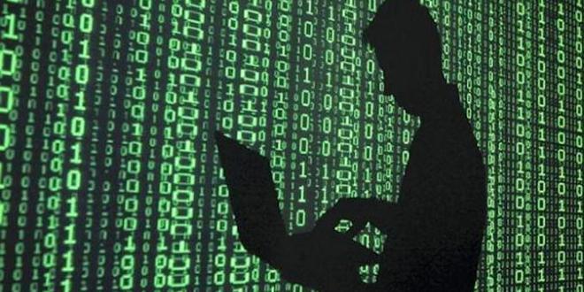 Espionnage : Le MENA a dépensé 42 millions de dollars au Royaume-Uni