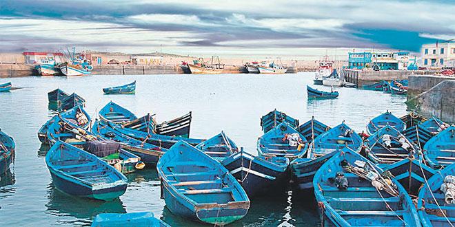 Le CRI veut booster l'investissement à Essaouira