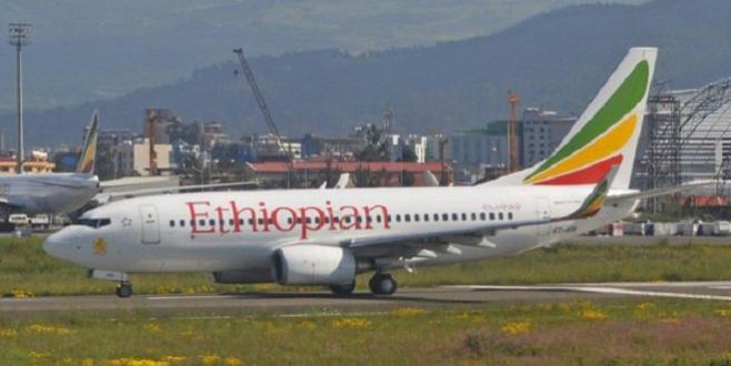 Crash Ethiopian Airlines : Aucun survivant