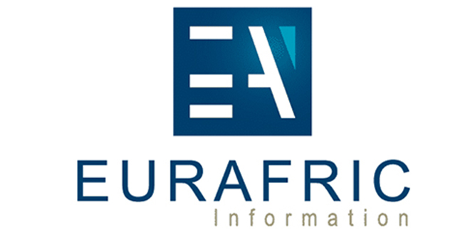 Eurafric renouvelle sa certification