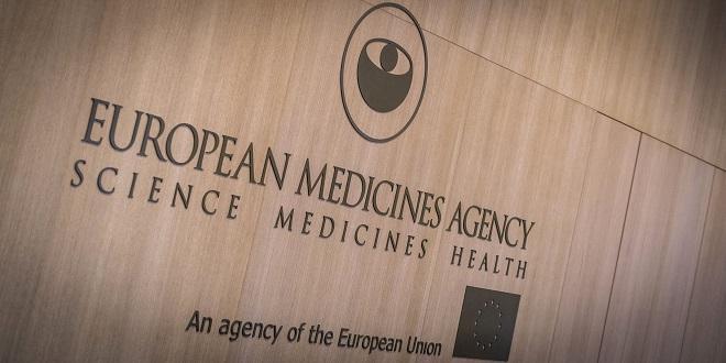 L'UE oppose son véto aux vaccins développés en Inde