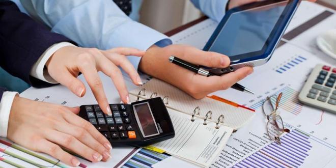 Expertise comptable : L'Ordre remet ses prix
