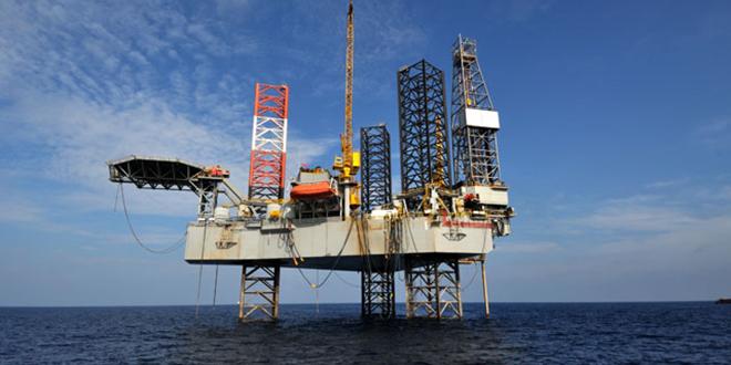 Chariot Oil revoit à la hausse les potentialités du gisement 'Anchois'