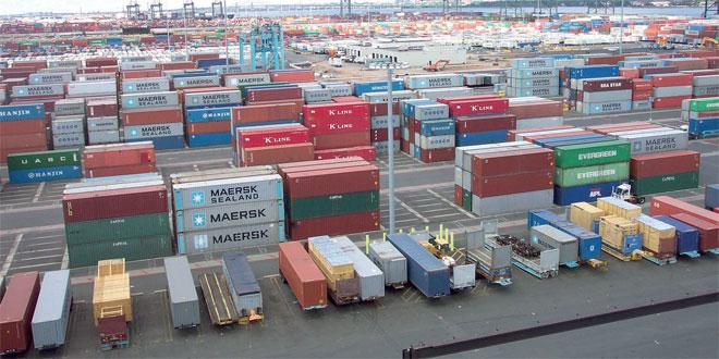 Le Maroc, 1er exportateur arabe vers le Mexique