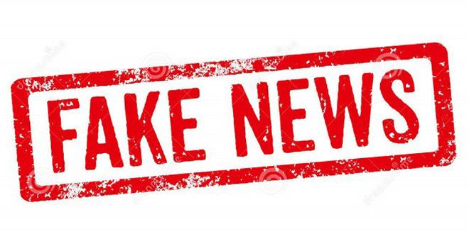 Contrôle de vie : Attention une fake news circule