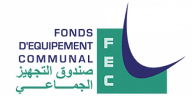 FEC: Haussedu PNB