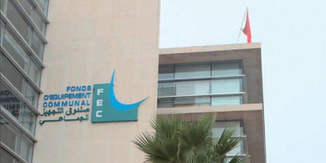 Financements du FEC : Boutayeb dresse le bilan