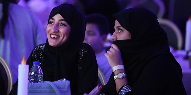 Arabie saoudite: Fin des entrées séparées pour les femmes dans les restaurants