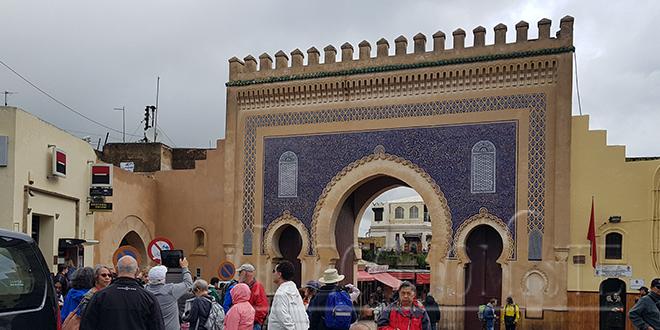 Fès-Meknès: Les propriétaires des riads créent leur association