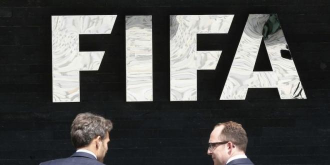 Classement FIFA : Le Maroc 3è en Afrique