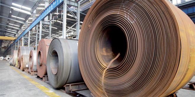Industries métallurgiques : Les écosystèmes bientôt lancés