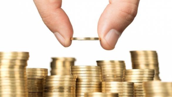 Le Trésor place 3,2 MMDH d'excédents de trésorerie