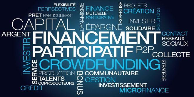 Banques participatives: les dépôts à vue collectés grimpent