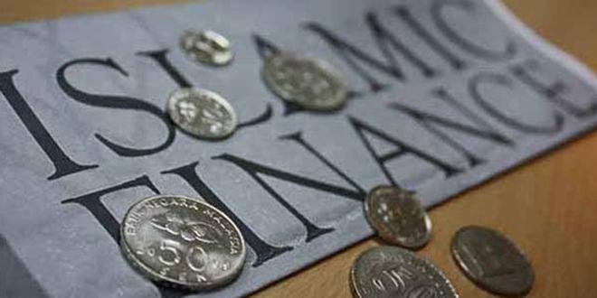 Finance participative : joli bond pour le financement Mourabaha