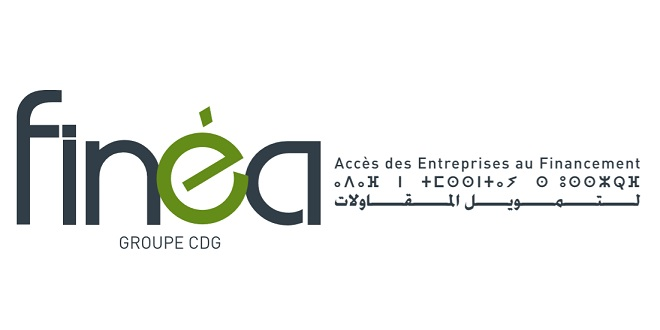Financement des TPME : L'AFD apporte 1,2 milliard de DH à Finéa