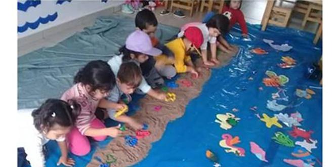 L'enseignement finlandais fait son entrée au Maroc