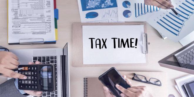 Conventions fiscales BEPS: Les clarifications du ministère