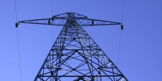 Électrification rurale : Convention ONEE/Rabat-Salé-Kénitra