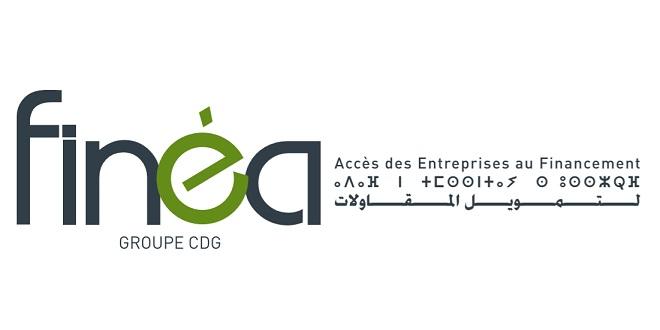 Covid19: CDG déploie son dispositif de soutien aux TPME