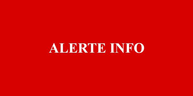 Covid19: Plus de 14.000 cas au Maroc