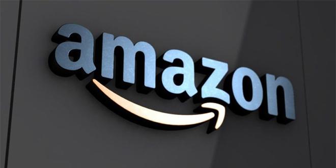 Amazon, marque la plus valorisée