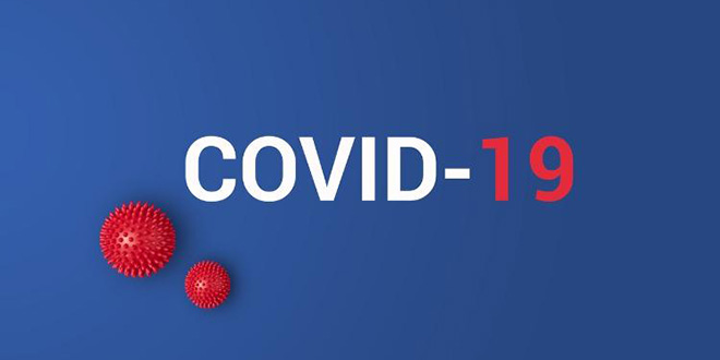 Covid19: Les mutuelles du secteur privé contribuent au Fonds