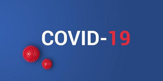Fonds spécial COVID19: CMA CGM contribue