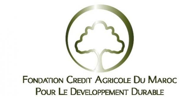 Agriculture durable : La Fondation CAM se mobilise