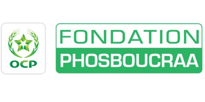 Sécurité au travail : La Fondation Phosboucraa sensibilise
