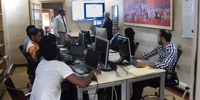 Soutien scolaire: Le programme Tamkine étendu à l'ensemble des AREF