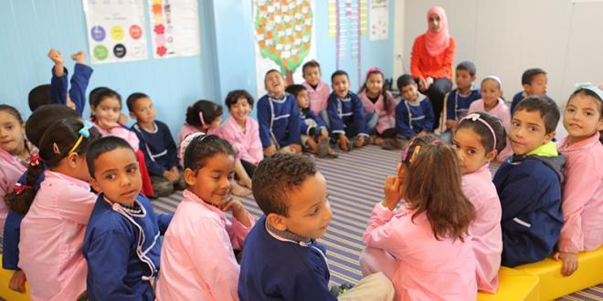 Éducation : La fondation Zakoura lance une nouvelle initiative