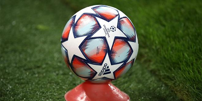 Foot: Le projet de Super League très critiqué