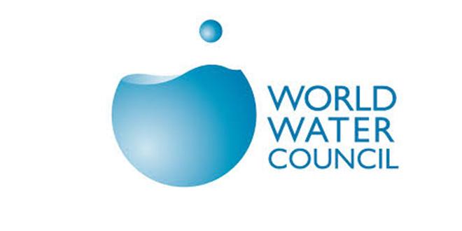 Trois Marocains au Conseil mondial de l'eau