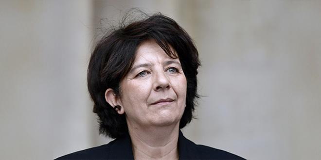 France : un comité scientifique de prévention de la radicalisation