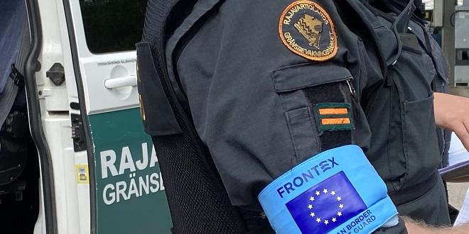 Gestion des flux migratoires: Frontex salue l'action du Maroc