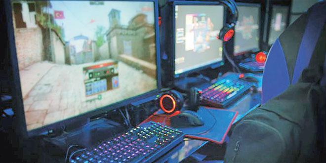 E-sport : La MJDS propulse les gamers