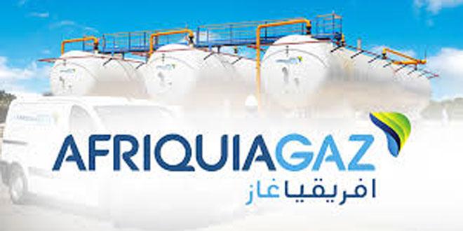 Afriquia Gaz et Maghreb Oxygène nomment de nouveaux administrateurs